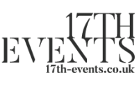 17-events-logo